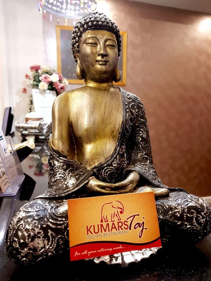 Gallery, Kumars Taj | Indian Restaurant Quakers Hill NSW